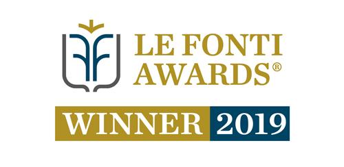Le Fonti - Premio miglior studio legale dell'anno
