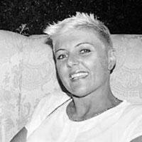 Elisa Barsottini