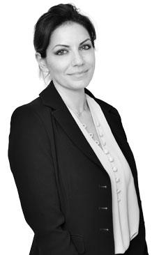 Dott.ssa Michela Fioravanti