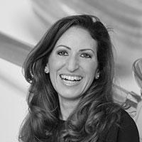 Patrizia Colonna