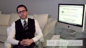 Avv.Bruno Sgromo e il Caso Polito